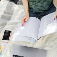 Jak uczyć się skutecznie?
